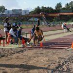 Palarong Pambansa 2014 Laguna Comprehensive Athletics Report and Photos 93