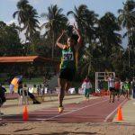 Palarong Pambansa 2014 Laguna Comprehensive Athletics Report and Photos 94