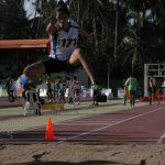 Palarong Pambansa 2014 Laguna Comprehensive Athletics Report and Photos 95