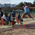 Palarong Pambansa 2014 Laguna Comprehensive Athletics Report and Photos 97