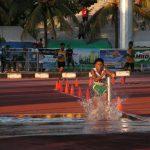 Palarong Pambansa 2014 Laguna Comprehensive Athletics Report and Photos 98