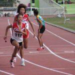 Palarong Pambansa 2014 Laguna Comprehensive Athletics Report and Photos 99