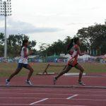 Palarong Pambansa 2014 Laguna Comprehensive Athletics Report and Photos 101