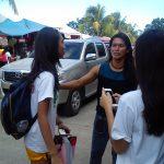Palarong Pambansa 2014 Laguna Comprehensive Athletics Report and Photos 102