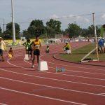 Palarong Pambansa 2014 Laguna Comprehensive Athletics Report and Photos 103