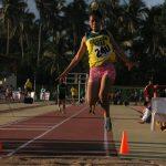 Palarong Pambansa 2014 Laguna Comprehensive Athletics Report and Photos 104