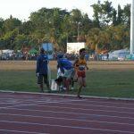 Palarong Pambansa 2014 Laguna Comprehensive Athletics Report and Photos 105