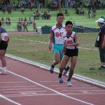 Palarong Pambansa 2014 Laguna Comprehensive Athletics Report and Photos 106