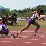 Palarong Pambansa 2014 Laguna Comprehensive Athletics Report and Photos 107
