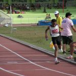 Palarong Pambansa 2014 Laguna Comprehensive Athletics Report and Photos 108