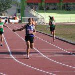 Palarong Pambansa 2014 Laguna Comprehensive Athletics Report and Photos 110
