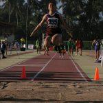 Palarong Pambansa 2014 Laguna Comprehensive Athletics Report and Photos 112