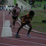 Palarong Pambansa 2014 Laguna Comprehensive Athletics Report and Photos 113
