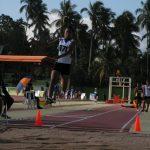 Palarong Pambansa 2014 Laguna Comprehensive Athletics Report and Photos 114