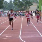 Palarong Pambansa 2014 Laguna Comprehensive Athletics Report and Photos 115