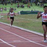 Palarong Pambansa 2014 Laguna Comprehensive Athletics Report and Photos 116