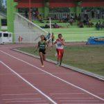 Palarong Pambansa 2014 Laguna Comprehensive Athletics Report and Photos 117