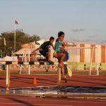 Palarong Pambansa 2014 Laguna Comprehensive Athletics Report and Photos 118