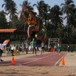 Palarong Pambansa 2014 Laguna Comprehensive Athletics Report and Photos 119