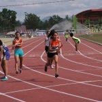 Palarong Pambansa 2014 Laguna Comprehensive Athletics Report and Photos 120