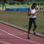 Palarong Pambansa 2014 Laguna Comprehensive Athletics Report and Photos 121