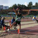 Palarong Pambansa 2014 Laguna Comprehensive Athletics Report and Photos 122