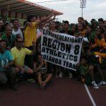 Palarong Pambansa 2014 Laguna Comprehensive Athletics Report and Photos 123