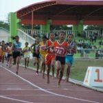Palarong Pambansa 2014 Laguna Comprehensive Athletics Report and Photos 124