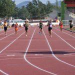 Palarong Pambansa 2014 Laguna Comprehensive Athletics Report and Photos 125