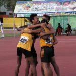 Palarong Pambansa 2014 Laguna Comprehensive Athletics Report and Photos 126