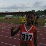 Palarong Pambansa 2014 Laguna Comprehensive Athletics Report and Photos 127