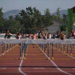 Palarong Pambansa 2014 Laguna Comprehensive Athletics Report and Photos 128