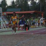 Palarong Pambansa 2014 Laguna Comprehensive Athletics Report and Photos 129