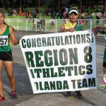 Palarong Pambansa 2014 Laguna Comprehensive Athletics Report and Photos 130