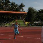 Palarong Pambansa 2014 Laguna Comprehensive Athletics Report and Photos 131