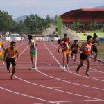 Palarong Pambansa 2014 Laguna Comprehensive Athletics Report and Photos 132