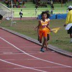 Palarong Pambansa 2014 Laguna Comprehensive Athletics Report and Photos 133