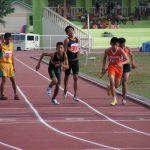 Palarong Pambansa 2014 Laguna Comprehensive Athletics Report and Photos 134