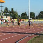 Palarong Pambansa 2014 Laguna Comprehensive Athletics Report and Photos 135