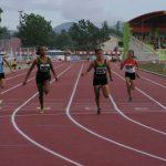 Palarong Pambansa 2014 Laguna Comprehensive Athletics Report and Photos 136