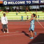 Palarong Pambansa 2014 Laguna Comprehensive Athletics Report and Photos 137