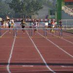 Palarong Pambansa 2014 Laguna Comprehensive Athletics Report and Photos 138