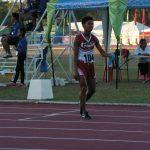 Palarong Pambansa 2014 Laguna Comprehensive Athletics Report and Photos 139