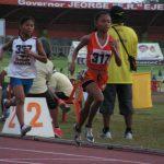 Palarong Pambansa 2014 Laguna Comprehensive Athletics Report and Photos 140