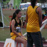 Palarong Pambansa 2014 Laguna Comprehensive Athletics Report and Photos 141