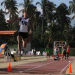 Palarong Pambansa 2014 Laguna Comprehensive Athletics Report and Photos 142