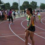 Palarong Pambansa 2014 Laguna Comprehensive Athletics Report and Photos 143