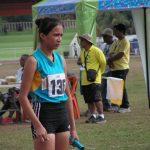 Palarong Pambansa 2014 Laguna Comprehensive Athletics Report and Photos 144
