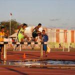 Palarong Pambansa 2014 Laguna Comprehensive Athletics Report and Photos 145