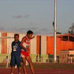 Palarong Pambansa 2014 Laguna Comprehensive Athletics Report and Photos 146